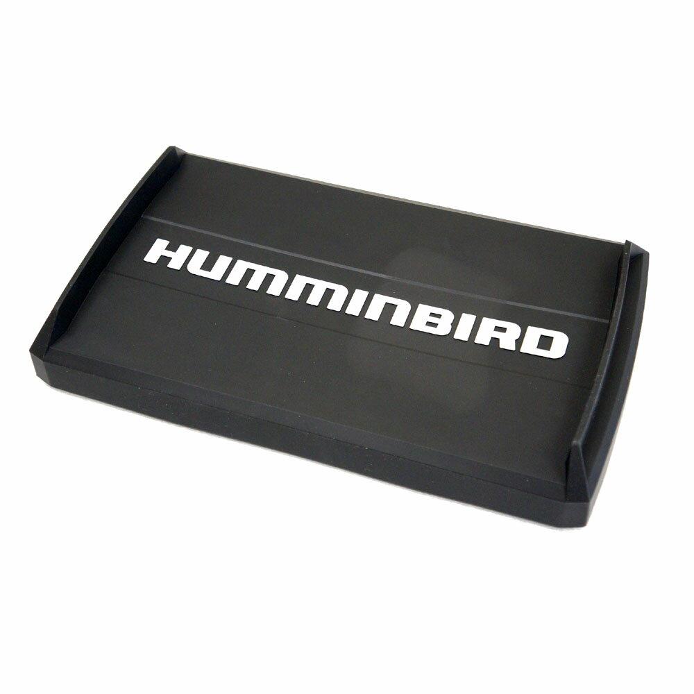 ボート在庫処分価格!【HUMMINBIRD/ハミンバード】ディスプレーカバー HELIX12用 UCH12 カバー 魚探アクセサリー
