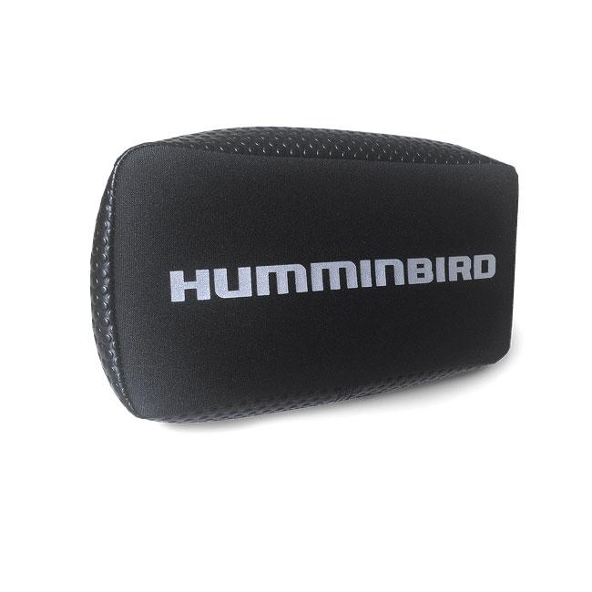 【HUMMINBIRD/ハミンバード】ディスプレーカバー HELIX5用 UCH5 カバー 魚探アクセサリー