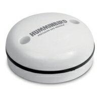 【HUMMINBIRD/ハミンバード】GPSアンテナ AS GRP humminbirdASGRP アンテナ 魚探アクセサリー