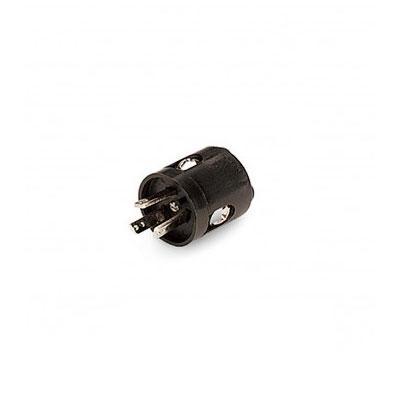 【MINNKOTA/ミンコタ】トローリングモータープラグ / レシーバー アダプター MKR-18A バッテリーアクセサリー エレキモーターアクセサリー オプションパーツ