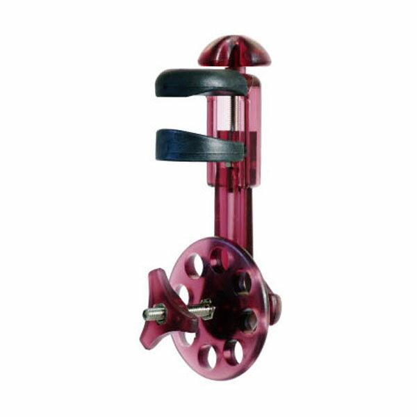【LUMICA/ルミカ】A20206 クイック糸巻き スプールホルダー ライン巻き 釣小物 釣りアイテム 107404