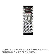 【ACCEL/アクセル】ホログラムシール53シルバーシェルロングサイズシール釣小物メイキング用品017534