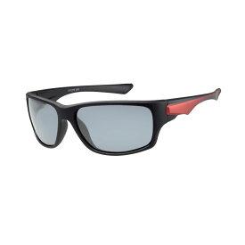 【BOKEN-OH/冒険王】アスリートGPX AX サングラス スポーツグラス 偏光レンズ スポーツサングラス 偏光サングラス