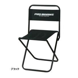 【PROMARINE/プロマリン】パイプイス S LEE350 478197 椅子 レジャー
