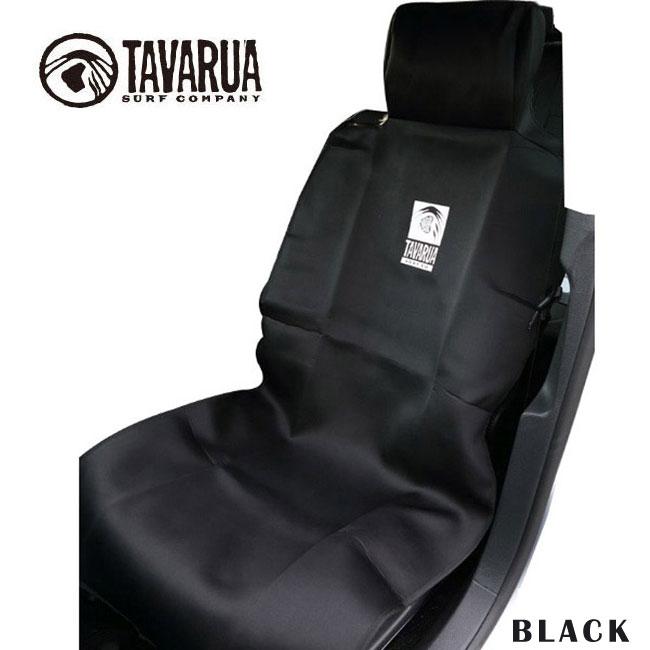 【TAVARUA/タバルア】ウェトシートカバー 3011-0001 カーシートカバー カバー 車用品