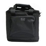 【BILLABONG/ビラボン】クーラーバッグAJ011-926STH953062ショルダー鞄メンズ