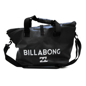 【BILLABONG/ビラボン】ウエットバッグAJ011-936WETBAG鞄バックメンズ