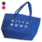 【BILLABONG/ビラボン】ウエットマルチトートAJ011-938トートバッグメンズ