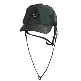 5ad1524409e36 【BILLABONG/ビラボン】メンズサーフキャップ AJ011-961 帽子 マリンキャップ メンズ