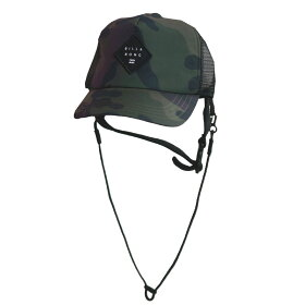 【BILLABONG/ビラボン】メンズサーフキャップAJ011-961帽子マリンキャップメンズ