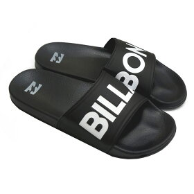 【BILLABONG/ビラボン】メンズシャワーサンダルAJ011-967ビーチサンダル大人用
