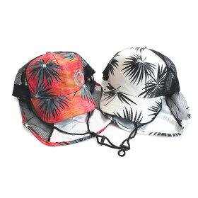 【BILLABONG/ビラボン】レディスサーフキャップAJ013-938ツバ付き帽子大人用