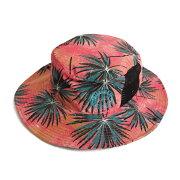 【BILLABONG/ビラボン】レディスサーフハットAJ013-939マリンハット帽子大人用