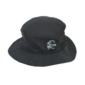 【O'NEILL/オニール】メンズサーフハット618-9251大人用マリンハット帽子