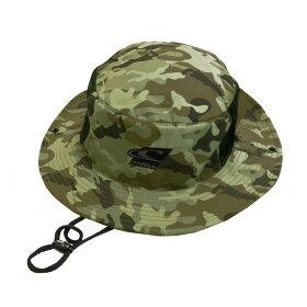【O'NEILL/オニール】メンズサーフハット619-901大人用マリンハット帽子