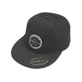 【O'NEILL/オニール】メンズキャップ619-904大人用CAP帽子