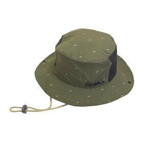 【O'NEILL/オニール】メンズサーフハット619-927大人用マリンハット帽子