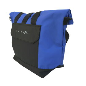 【RUSTY/ラスティ】メンズバッグ919-906トートバッグ鞄大人用