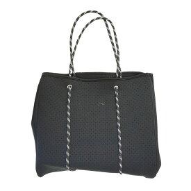 【RUSTY/ラスティ】レディスバッグ 939-915 トートバッグ 鞄 大人用