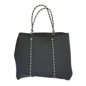 【RUSTY/ラスティ】レディスバッグ939-915トートバッグ鞄大人用