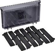 【MEIHO/明邦】BM-3020エギストッカー114844