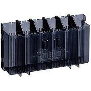 【MEIHO/明邦】BM-3020エギストッカー114851