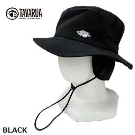 f3df3fa0dd5 【TAVARUA/タバルア】ウィンターサーフハット耳あて付き メンズ 3033-1502 サーフ