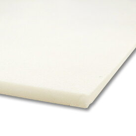防音マット 床 子供 フローリング 防音 カーペット ラグ 防音材 ラグマット 絨毯 安い 滑り止め ベージュ 80×170 1畳 チェアマット 玄関マット