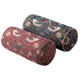 枕 クッション 40 カバー 洗える おしゃれ 安い 北欧 腰痛 ピロー 足枕 ソファー 高いまくら 高い 40×18