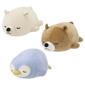 抱き枕 ぬいぐるみ クッション 枕 動物 洗える くま クマ 子供 こども 安い プレゼント おもちゃ 人形 抱きまくら おしゃれ おもしろ 中身 ふわふわ もちもち