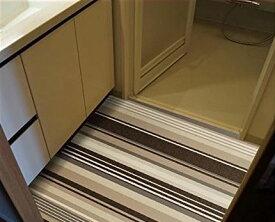 床材 フローリング クッションフロア DIY 防水 拭ける マット シート 張り替え 安い トイレ キッチン 洗面所 厚手 1畳 90×180 リフォーム おしゃれ
