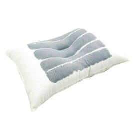 ソフトパイプ 竹炭 枕 のみ 43×63cm 【 まくら ピロー 安眠枕 寝具 】 送料無料 送料込 学割 プレミアム