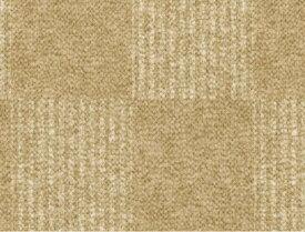ペット 滑り止め マット シート 犬 老犬 滑り止めシート 滑り止めマット 防水 拭ける カーペット フローリング 床 安い ライトブラウン 65×90 1畳
