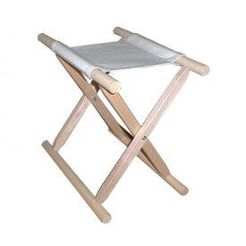 木製 和風 スツール ナチュラル ホワイト 和室 座敷 日本製【 折りたたみチェア 折りたたみチェアー フォールディングチェア フォールディングチェアー チェアー 椅子 チェア イス いす 】 送料無料 送料込 学割 プレミアム