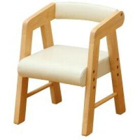 キッズチェアー 昇降 高さ調整 幅30 奥行31【 椅子 チェア チェアー イス いす 】 送料無料 送料込 学割 プレミアム