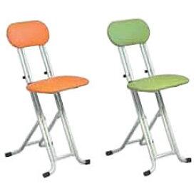 高さ調節 昇降 低姿勢 立ち仕事 中腰 作業 椅子 日本製 完成品 【 折りたたみチェア 折りたたみチェアー フォールディングチェア フォールディングチェアー チェアー チェア イス いす 】 送料無料 送料込