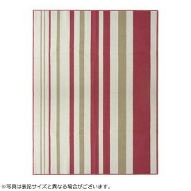 ラグ カーペット おしゃれ ラグマット 絨毯 北欧 デスクカーペット デスク下マット チェアマット イス 椅子 厚手 極厚 安い 133×170 2畳 ピンク