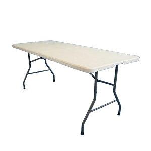 ガーデンテーブル おしゃれ 屋外 カフェ テラス ガーデン 庭 ベランダ バルコニー アウトドア 安い 北欧 食卓 テーブル 単品 カフェテーブル コーヒーテーブル 会議 6人 六人用 5人 4人用 四人
