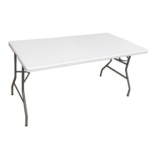 ガーデンテーブル おしゃれ 屋外 カフェ テラス ガーデン 庭 ベランダ バルコニー アウトドア 安い 北欧 食卓 テーブル 単品 カフェテーブル コーヒーテーブル 会議 4人用 四人用 3人 折りた