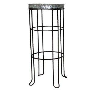 カウンターチェア おしゃれ 安い バーチェア ハイチェア 椅子 アメリカン アンティーク デザイナーズ レトロ チェア 高め 高さ70 ビンテージ ヴィンテージ 西海岸