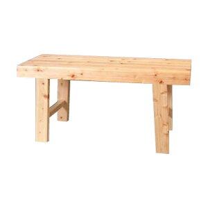 ベンチ コンパクト ミニ 小さい 一人暮らし カントリー 座面低め 長椅子 背もたれなし 椅子 おしゃれ 北欧 レトロ ダイニング リビング 玄関 ベンチチェア ベンチ椅子 木製 座りやすい スツ