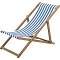 ビーチチェアにはおしゃれな木製や便利なスナテックス使用がありますが、軽量など持ち運びしやすいのは?