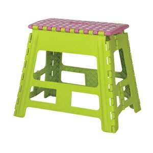 ガーデンチェア 踏み台 ステップ 座椅子 低い 椅子 キャンプ アウトドア おしゃれ デッキ チェア 屋外 玄関 カフェ テラス ガーデン 庭 ベランダ バルコニー ダイニング 公園 野外 グリーン