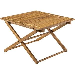 ガーデンテーブル ダイニングテーブル おしゃれ 格安 屋外 カフェ テラス ガーデン 庭 ベランダ バルコニー キャンプ アウトドア 約 幅60 奥行60 高さ40