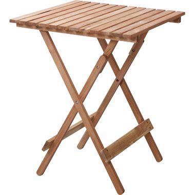 サイドテーブル 作業台 折りたたみ テーブル ナチュラル 【サイドテーブル テーブル キャスター ナイトテーブル フリーテーブル ベッドテーブル トレーテーブル コーヒーテーブル 送料無料 ポイント】