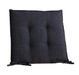 座布団 クッション シートクッション 椅子用 丸 オフィス おしゃれ 子供 安い コンパクト チェアパッド チェアクッション ( シートクッション )