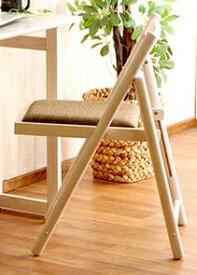 ダイニングチェア 椅子 おしゃれ 北欧 安い クッション 座布団 座り心地 アンティーク 木製 折りたたみ 白 ホワイト シンプル ファブリック 座面高め PC