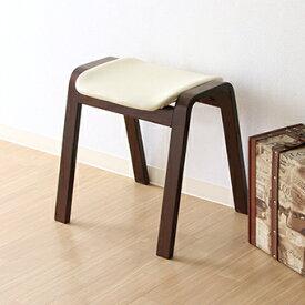 ダイニングチェア 椅子 おしゃれ 北欧 安い クッション 座布団 座り心地 アンティーク ウォールナット ウォルナット 木製 白 ホワイト コンパクト シンプル スタッキング レザー 合皮 座面高め PC