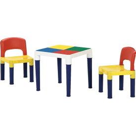 ポップ 子供 テーブル おもちゃ かわいい