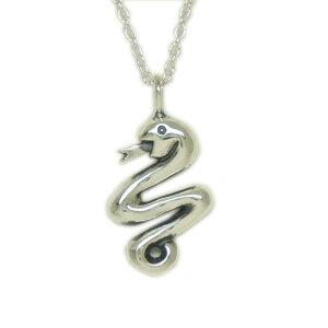 干支ペンダント へび み 巳 蛇 十二支 KOTORODROP 名入れ メモリアル 記念品 プレゼントギフト